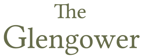 The Glengower